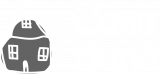 Logo-Casa-Buna-Vertical-white-on-black-transparent